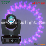 찰흙 Parky Sharpy 5r Beam Moving Head
