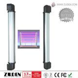 Rivelatore infrarosso attivo fotoelettrico del fascio di perimetro dei 4 fasci