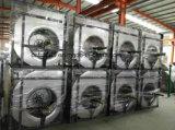 De Ventilator van de Ventilatie van het Dak van Wrehouse S4-72