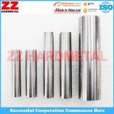 H6 de Aan de grond gezete Staven van het Carbide van Fabriek Zhuzhou
