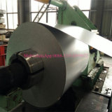 Alu亜鉛Glのコイルの熱い浸されたGalvalumeの鋼鉄