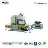 Bac PS de la mousse absorbante Making Machine (TM105/120)