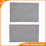 20X30cm 3D Inkjet Ceramic Wall Tiles per Bathroom Wall