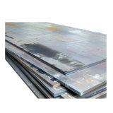 熱間圧延En S355j2wpの天候の抵抗力がある鋼板