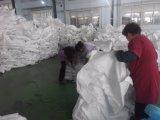 Sacs tissés par FIBC de la tonne pp du Chinois un avec le prix usine sur la qualité