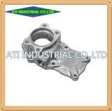 De Matrijs van het aluminium goot het AutoDeel van de Matrijs van de Precisie van Delen
