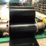 Обязанность Heave резиновые ленты конвейера Ep Nn транспортный ремень для продажи