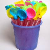 Kind-Spiel Plastikgroßhandels-ABS Seifen-Luftblasen-Spielzeug