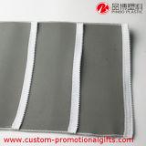 Neopren-materieller Unterhalt-passende flexible Karosserie, die Riemen abnimmt