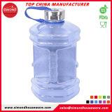 2.2L OEM van de Leverancier van China de Fles van het Water van de Geschiktheid met GLB (BR-6001)