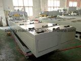 Em linha completamente máquina automática de Belling para o soquete da tubulação do PVC (YS200)