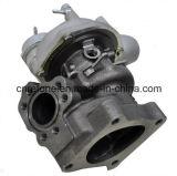 K03-017 Turbo 53039880017 53039700017, 5303-970-0017 для Audi A6/S4 с Ajk, Bes, АКП ДВИГАТЕЛЬ