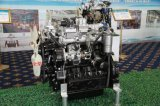 フォークリフトのためのターボチャージャーが付いている非85HP馬力道シリーズディーゼル機関