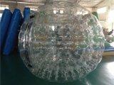 رخيصة تجاريّة قابل للنفخ [زورب] كرة مصدّ كرة لأنّ عمليّة بيع