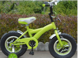 Factory Direct Selling China Bicycle Company/Baby-Fahrrad/Vierradfahrrad-Baby-Schleife