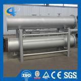 Abfallwirtschafts-elektrische Generator-Ofen-Schmieröl-Maschine