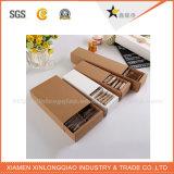 Kundenspezifische Papverpackende kleine verpackenpapierkästen