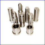 CNC-Machining-Parts-de-Mechanical-Components Metal-Machining Processing-Services