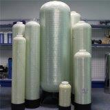 高品質の絶縁体GRP水貯蔵タンク