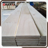 構築木のためのマツLVLの足場の板