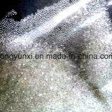 Высокопрочные стеклянные бусины для взрывать песка