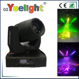 Sharpy 330W 15r Stage Spot Moving Head Beam Light