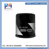 90915-Yzzd2 90915-03002 filtro de petróleo do motor de automóveis de 74434793 japoneses em China