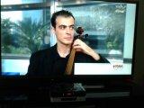 자유로운 400의 아랍 채널 통신로를 가진 최고 질 HD 아랍 IPTV 수신기