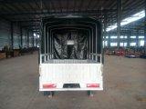 Best Seller 200cc Gasolina Chonqing Cargo Triciclo con precio barato