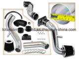 De Uitrusting van de Opname van de Koude Lucht van de auto voor Stratus Chrysler Sebring van de Zijsprong