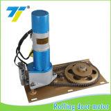 DC 800kg rollo Electrónico del Motor de puerta/Obturador de alta calidad de Motor de la puerta de rodadura