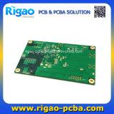 Placa de circuito de cobre de PCB&PCBA