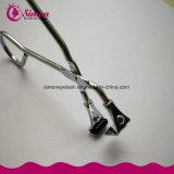 Comercio al por mayor precio Mini herramienta pestañas moldeador de pestañas de acero inoxidable