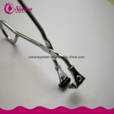 Prix de gros de cils cils du dispositif de courbure mini Outil en acier inoxydable
