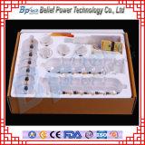 중국에서 받아 넣는 중국 전통적인 의학 플라스틱 진공 치료