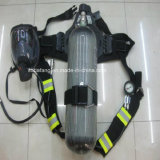 Разумная цена положительное давление воздуха для дыхания оборудования