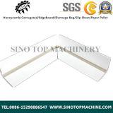 Papierkanten-Schoner für Ladeplatten-Karton-Ecken-Kantenschutz