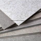 Дружественность к окружающей среде гибкие волокна цемента на заводе Chinf системной платы