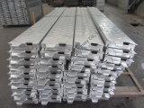 Weg-Planke/Plattform-/Plattform-/Weg-Vorstand für Baugerüst