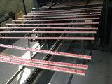 Pinza di presa della moquette del compensato con il chiodo di legno/chiodo concreto