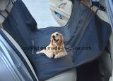 犬車のハンモックのベッドペットカー・シートカバー