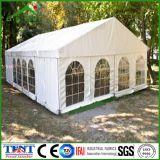 Grande tenda esterna Corridoio della prova dell'acqua