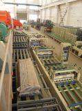機械を作るマグネシウム酸化物のボード