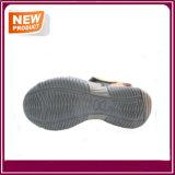 Sandali caldi della spiaggia di vendita per gli uomini