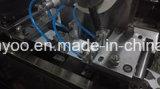 Macchina per l'imballaggio delle merci della bolla liquida automatica di Dpp-88y