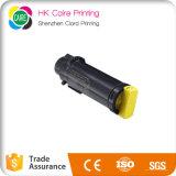 Color compatível Toner Cartridge para DELL H625cdw/H825dcw/S2825cdn