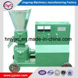 Fácil de operar la maquina para fabricar Pellet Feed utilizados tienen precios baratos para la venta