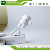 Best-seller Spaceman Voyant USB