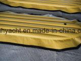 vlotten van de Rivier van Hevery van de Bodem van pvc van 1.8mm de Plicht Versterkte voor Verkoop