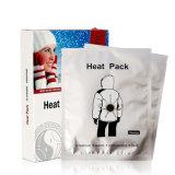 Almohadilla de aislamiento térmico de nuevos productos en caliente